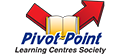 Pivot Point Learning Centres